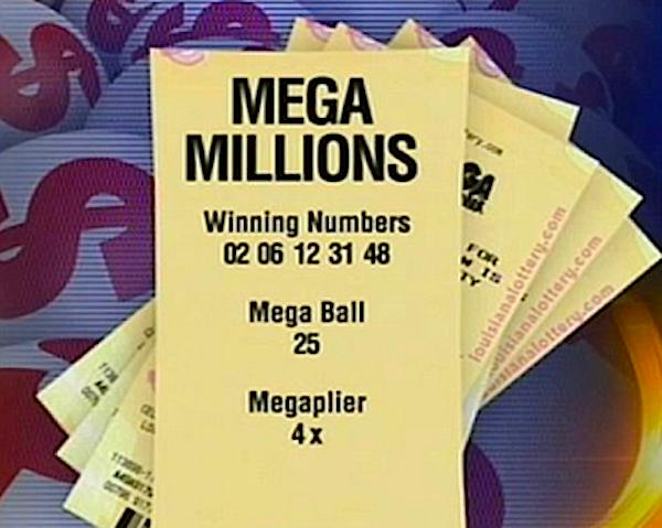 Mega+Millions+tickets.jpg