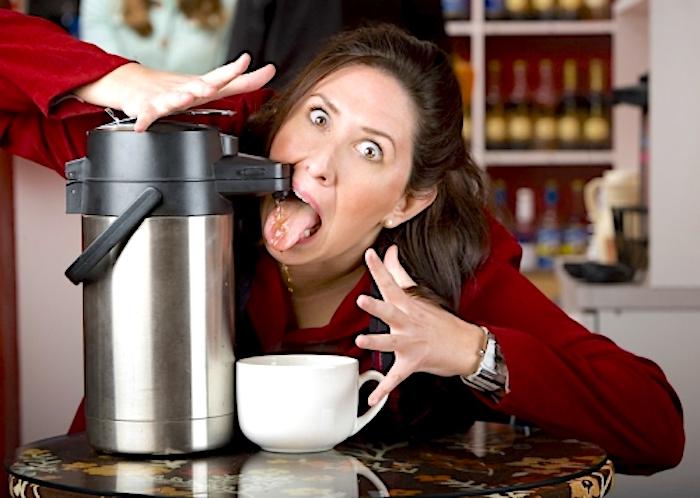 coffee-addict-2.jpg