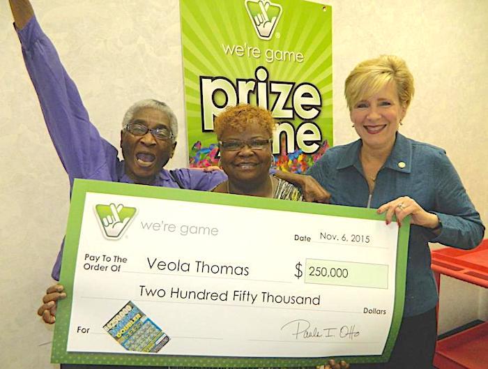Virginia-woman-discovers-she-won-the-lottery-using-Siri.jpg