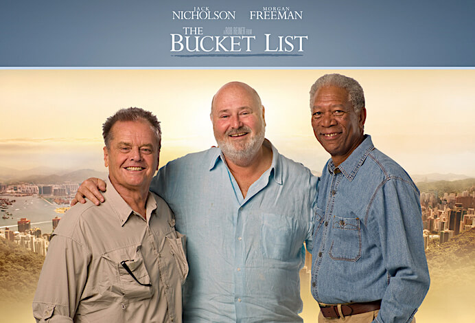 bucketlist-2.jpg