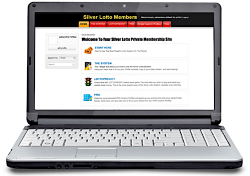 silver-lotto-system-laptop+(1).png