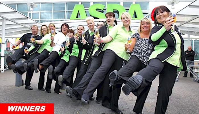 asda-winners-2-2.JPG