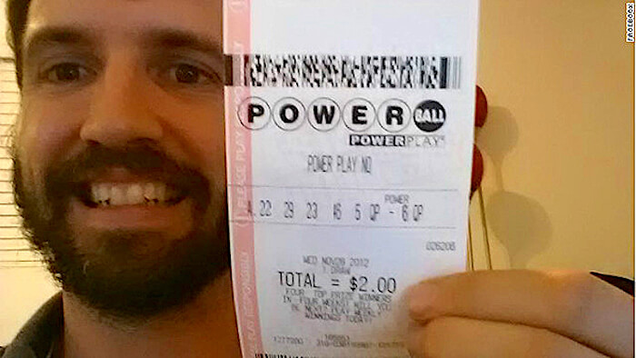 facebook-fake-lottery-2.jpg
