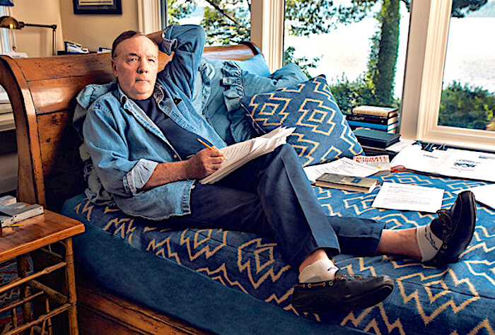 james-patterson-2.jpg