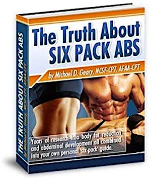 truthaboutabs_.jpg