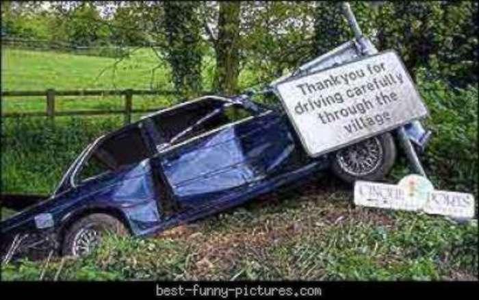 car-crash-2.jpg