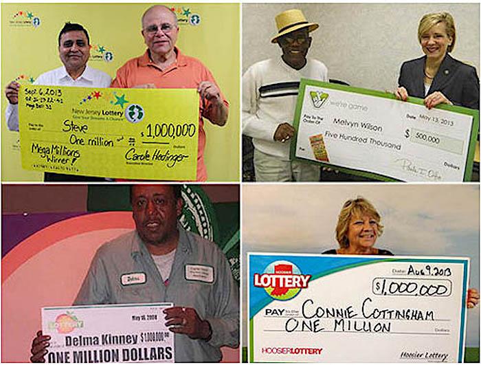 multiple-winners-2.jpg