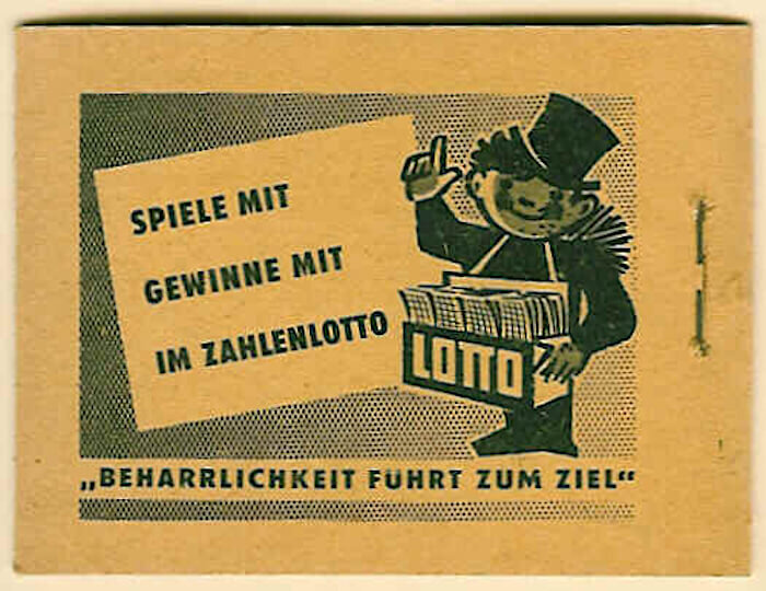 old-lotto-ticket (2)-2.jpg
