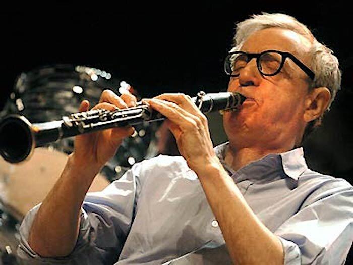 woody-clarinet-2.jpg