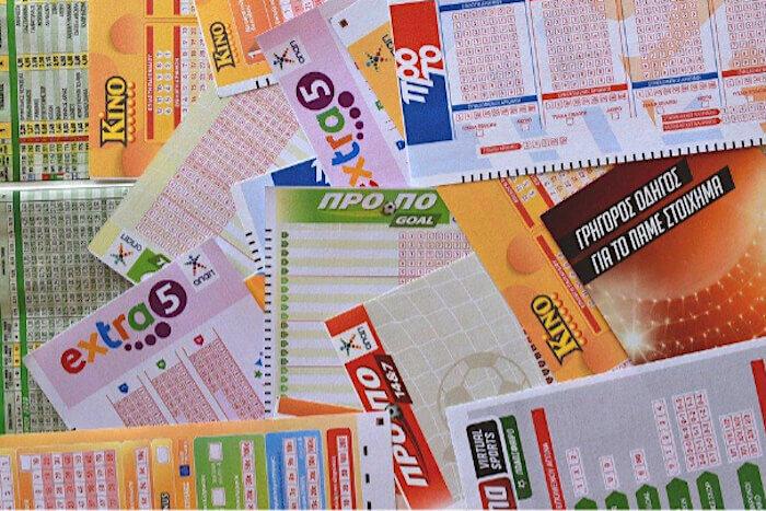 lotteries-1.jpg