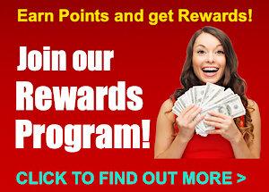 rewards-banner1-join.jpg