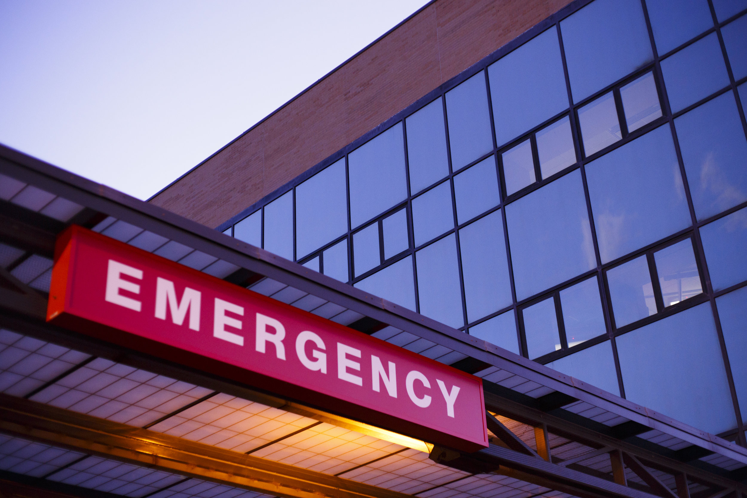 What We Do - Colorado's Northwest Region Healthcare Coalition's (NWRHCC) mission is to coordinate and conduct healthcare emergency preparedness activities throughout the following Northwest Colorado counties: Mesa, Garfield, Pitkin, Eagle, Summit, Grand, Jackson, Routt, Moffat, and Rio Blanco.