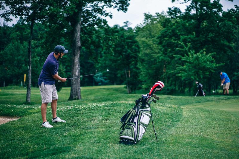 golf_edmonton.jpg