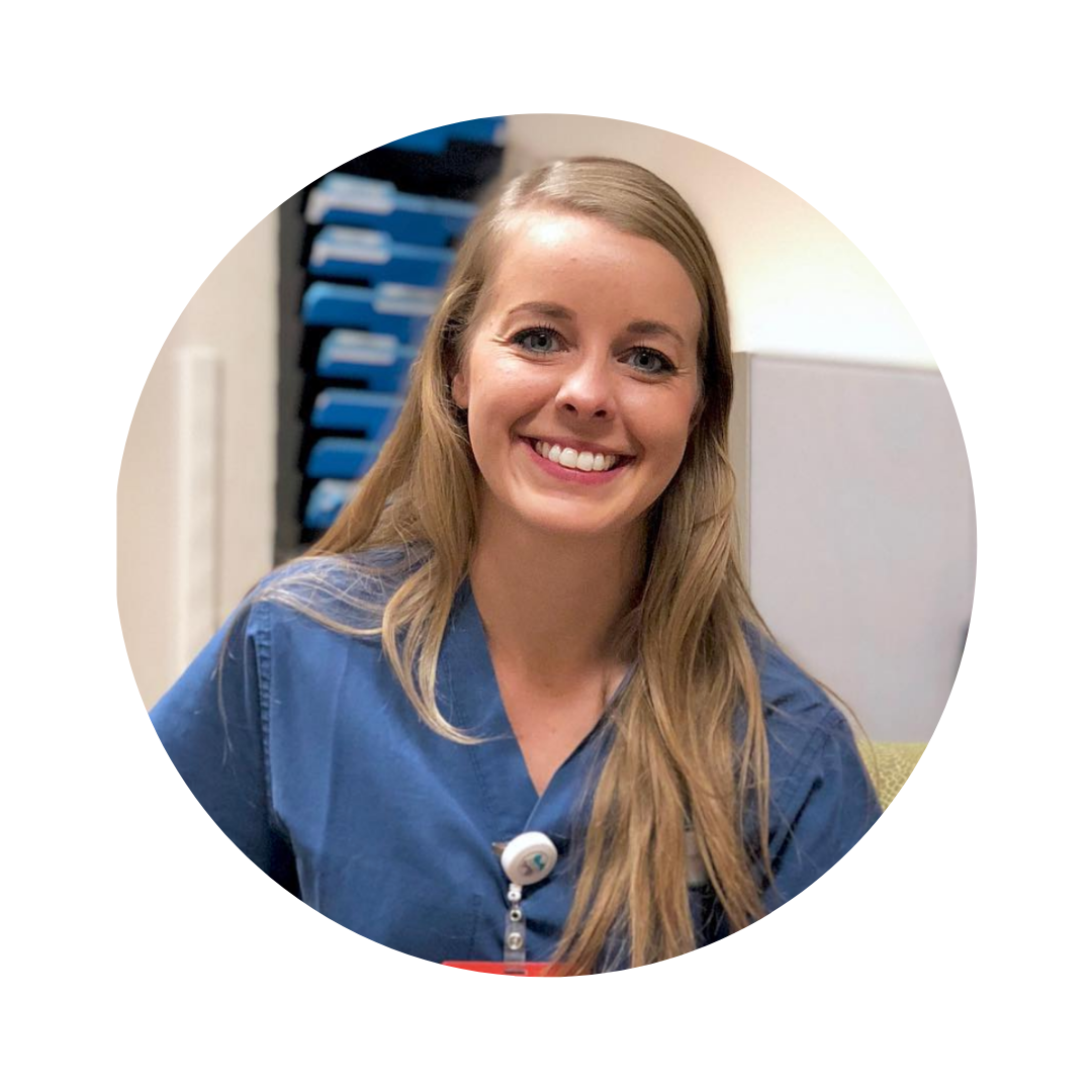 Dr. Melissa Seeker - Dr. Seeker is an OBGyn in Santa Rosa, Ca and is truly a wealth of integrative information for women. Follow her on IG for all things women, including pregnancy, family planning, gyn issues and so much more. @dr.wine.and.gyn
