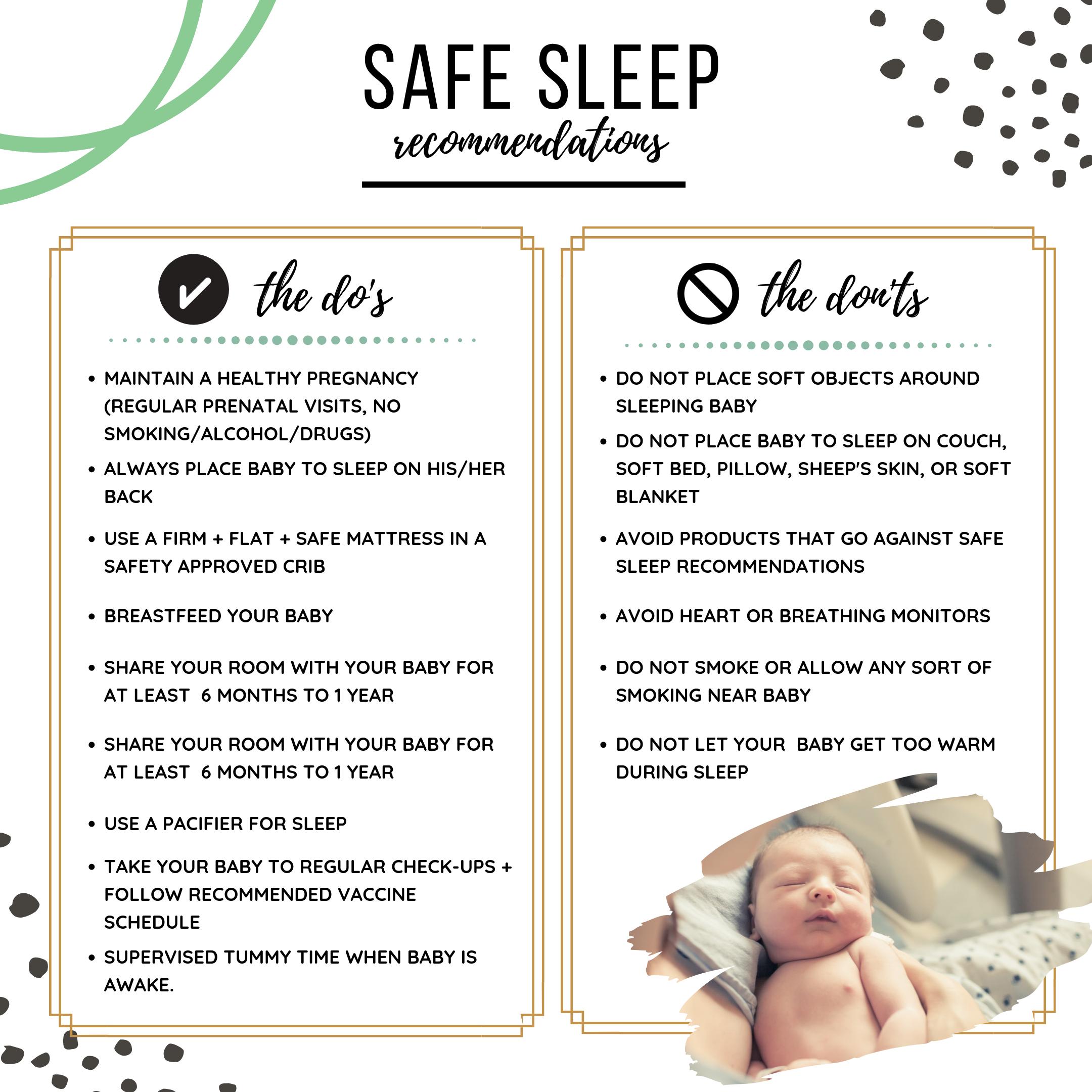 Safe Sleep website.png