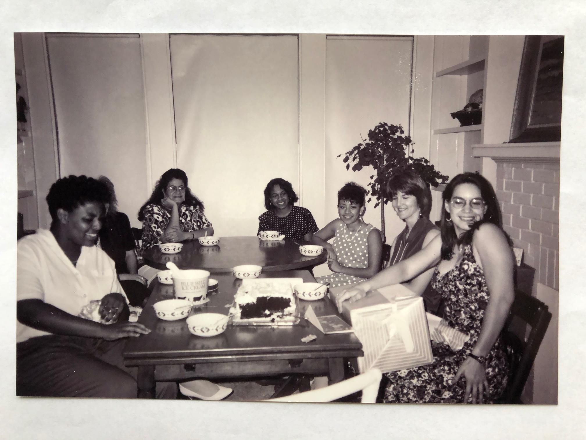 Girls_around_table_date_unknown_resized.jpg