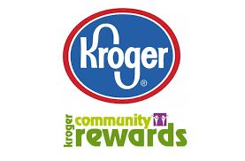 KROGER - Link Kroger Plus cards to OFP's Non-Profit Organization #TP265 and a percentage of grocery sales will be donated quarterly through their Community Rewards Program. NPO numbers may be updated annually either online or at local Kroger stores.
