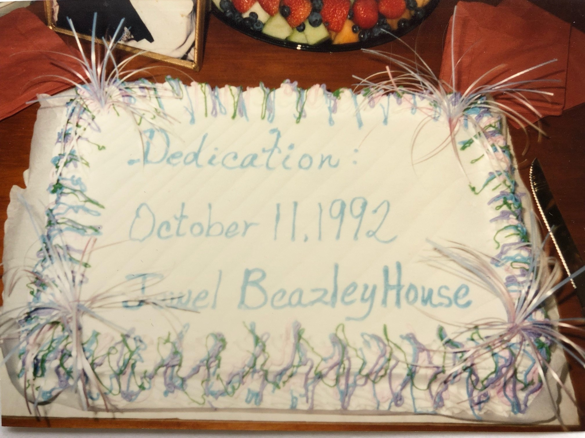 Beazley_House_dedication_cake_1992_1_resized.jpg