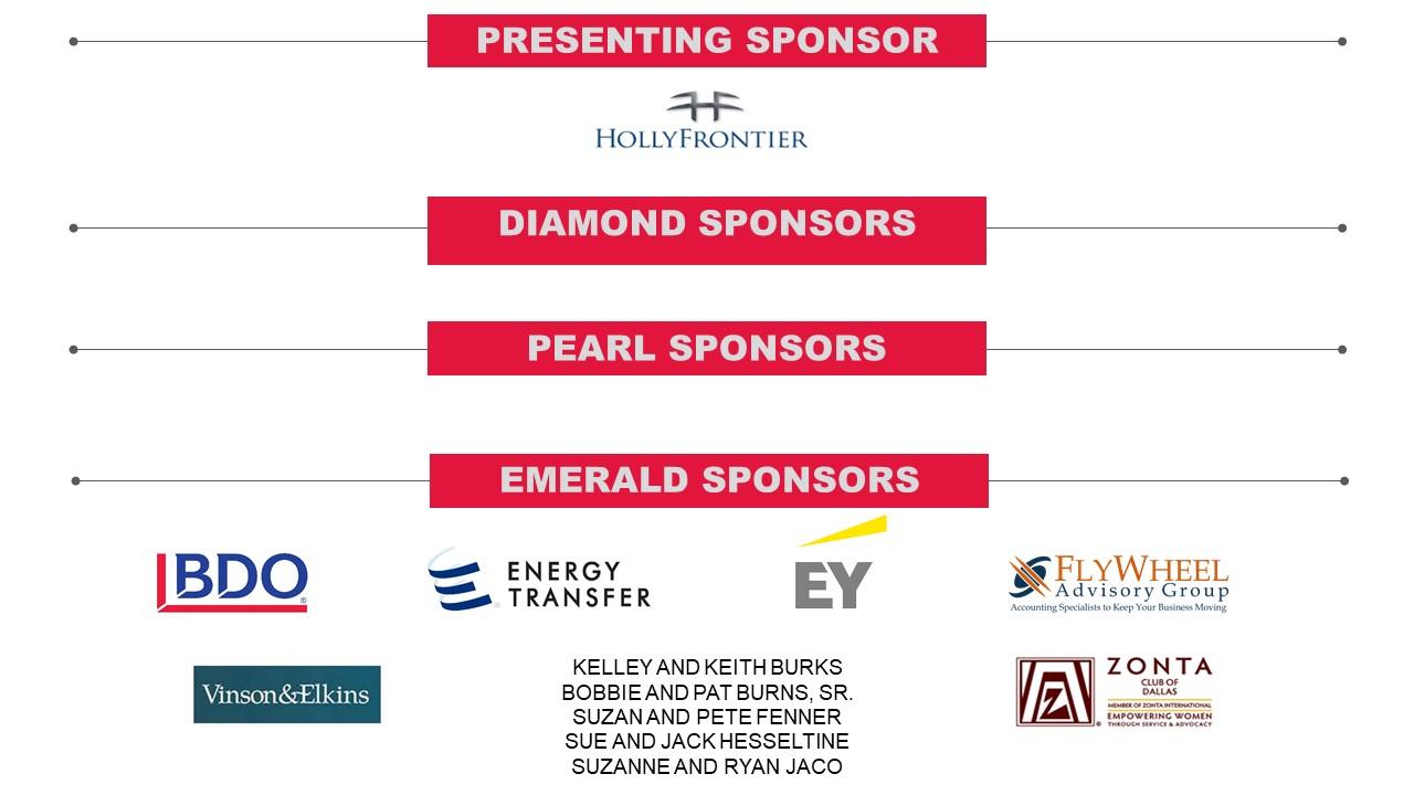 Gala Sponsor Logos 2019 rev 3.13.19.jpg
