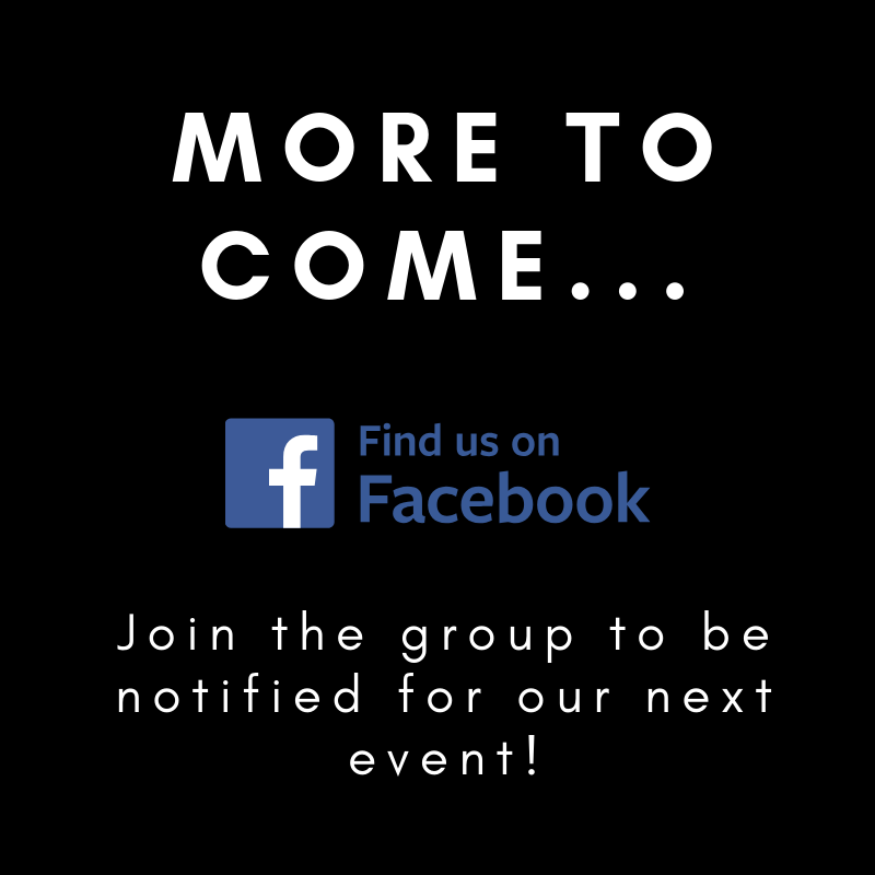 link to facebook group