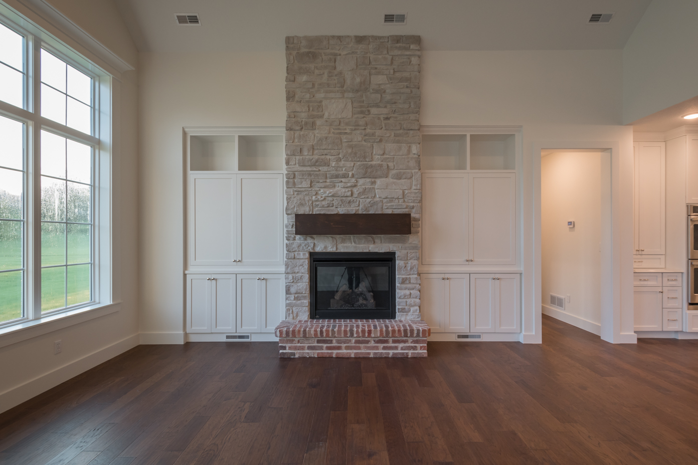 4201 Copperstone Creek Dr-84.jpg