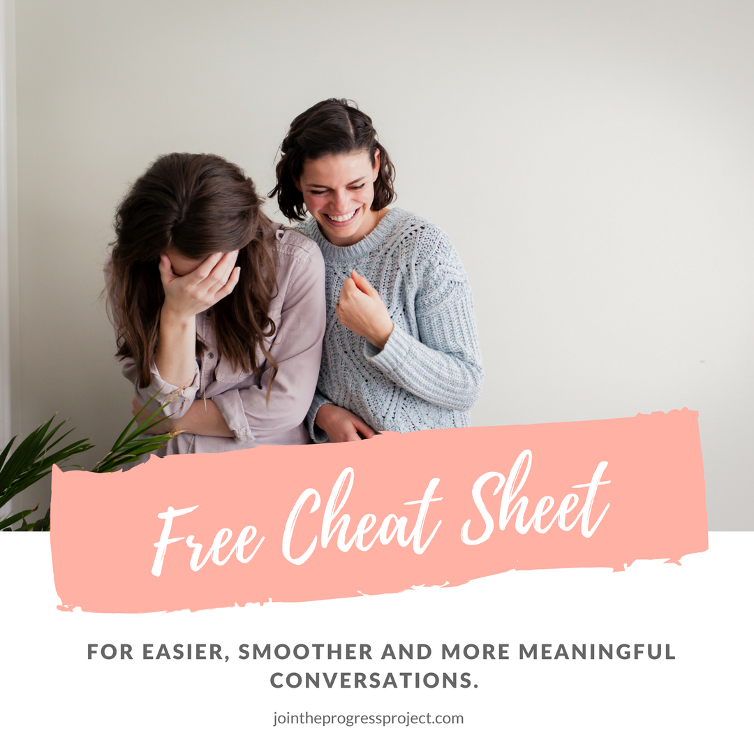 Free cheat sheet-how to have more meaningful conversations.png