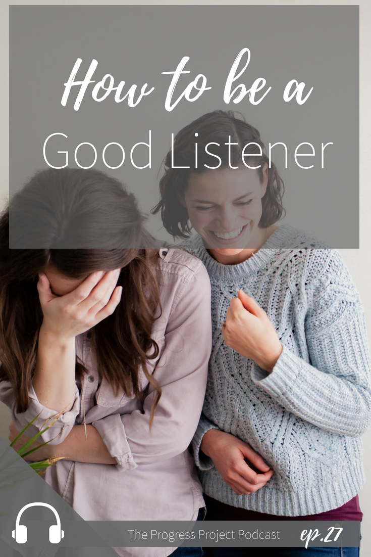 Ep. 27 How to be a good listener.jpg