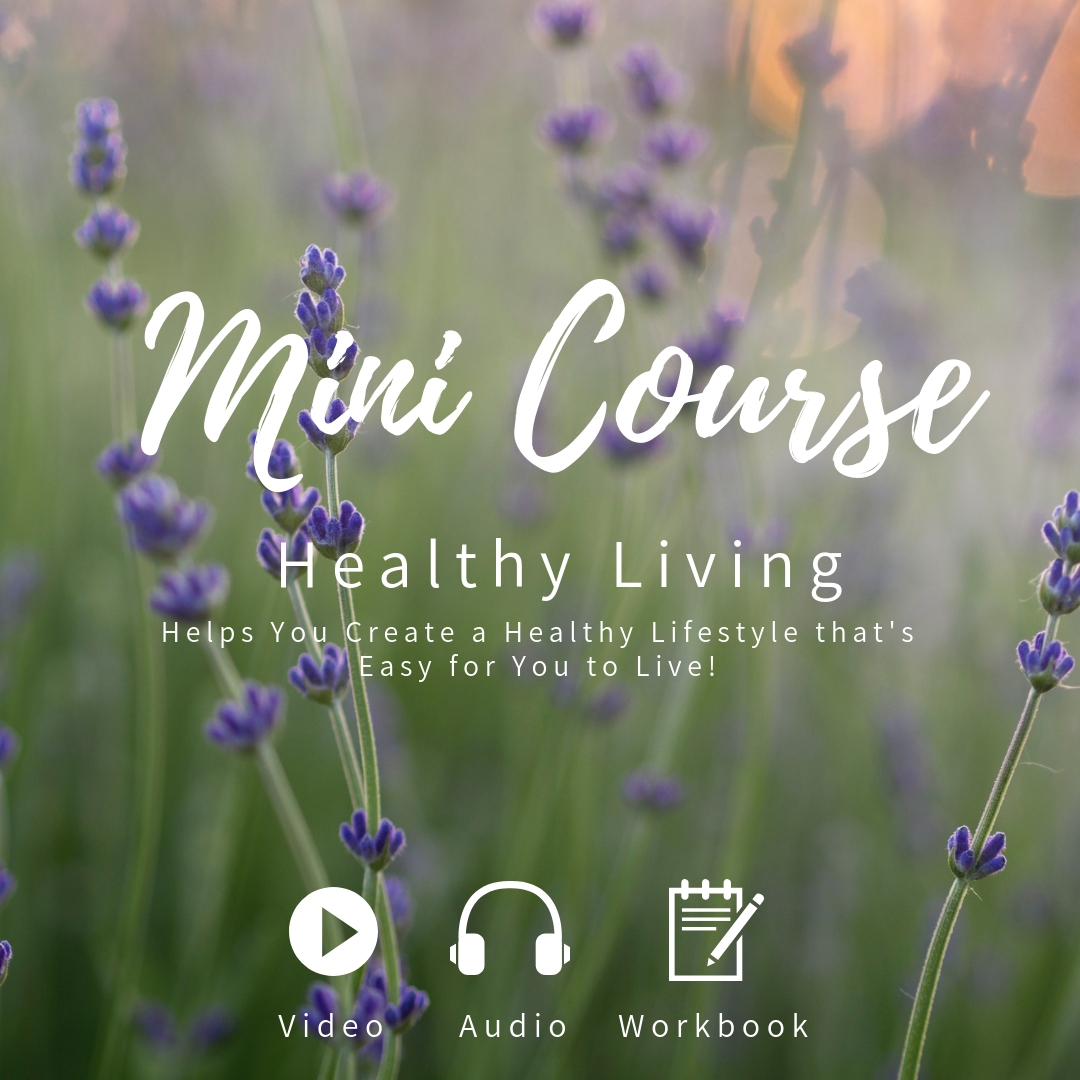 Mini Course Healthy living (1).jpg
