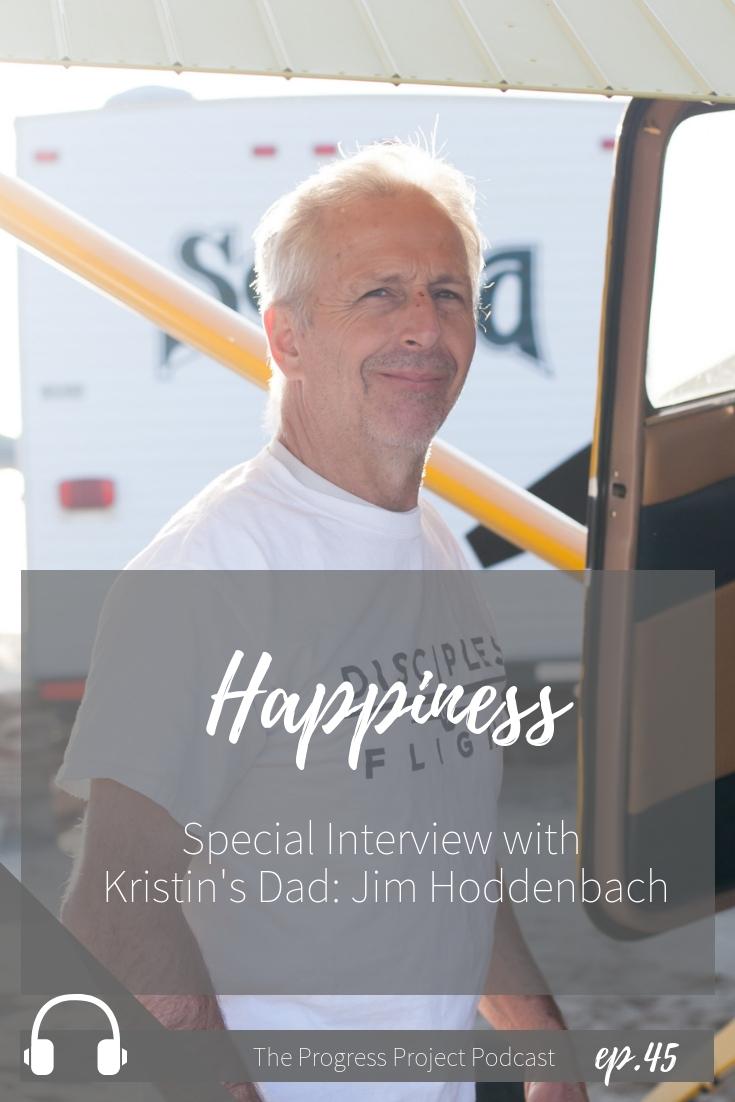 Ep. 45 Happiness (2).jpg