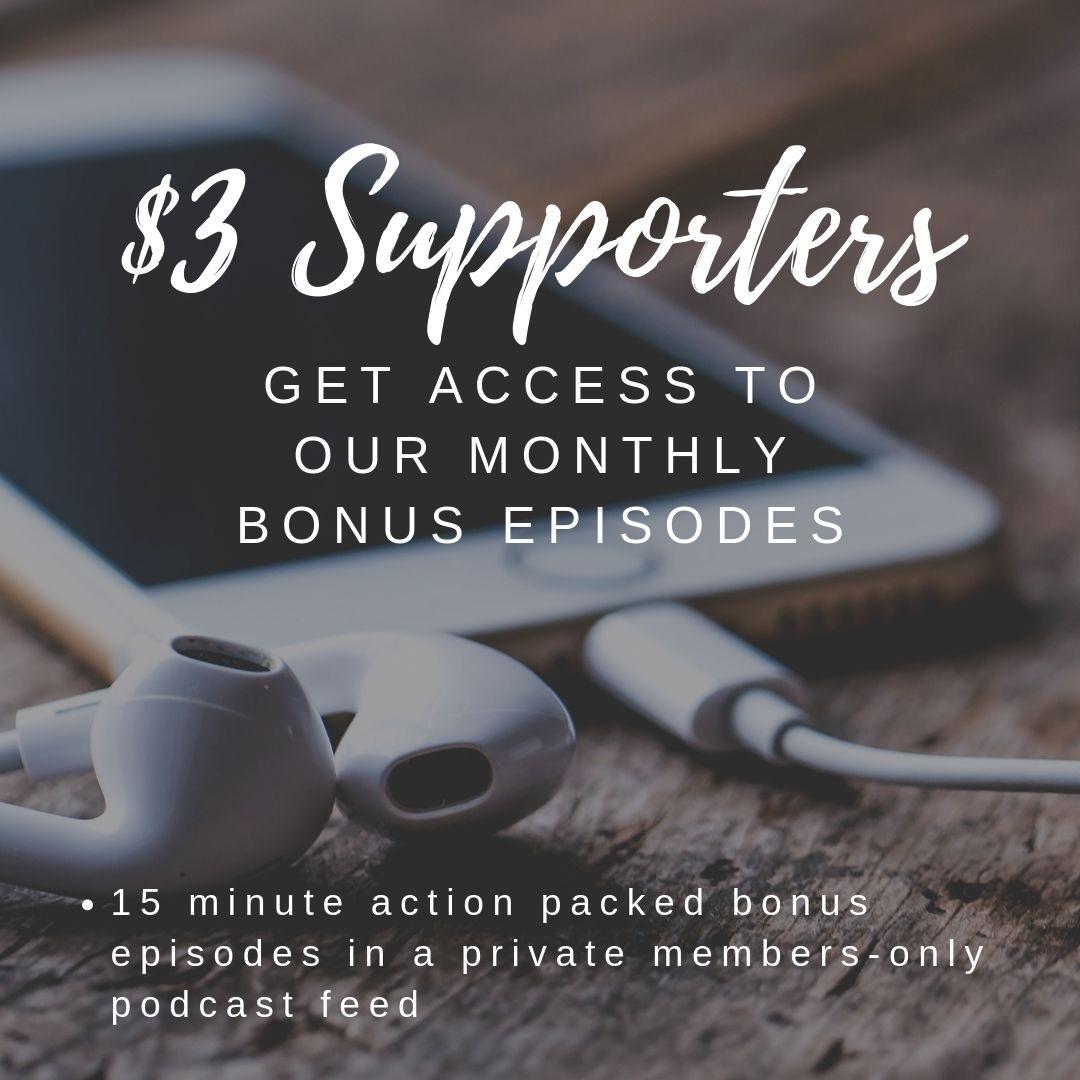 $3 support.jpg