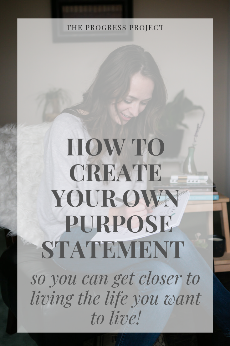 How to create the life you want to live! This podcast episode covers the two things we ALL want more of, how to do a quick inventory to make sure you are living (or on the path to) a life you truly desire, and how to create a big-picture vision for your life. Click through to our site for a recap of the episode!
