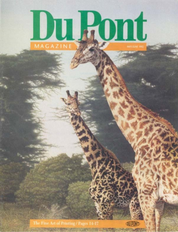 Dupont_cover.jpg
