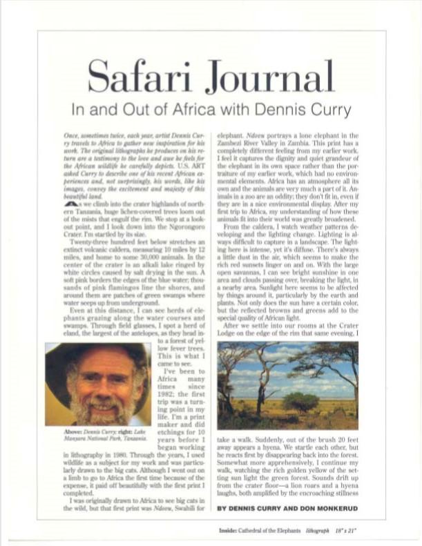 SafariJournal.jpg