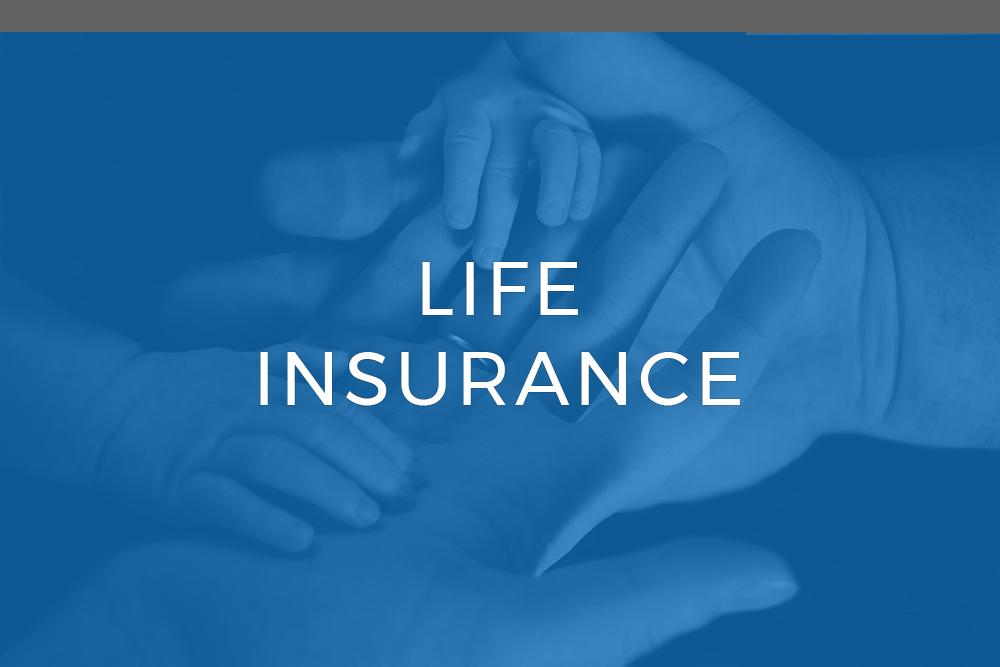 Life Insurance.jpg