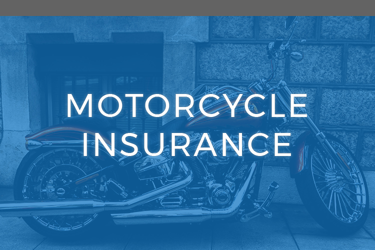 Motorcycle Insurance.jpg