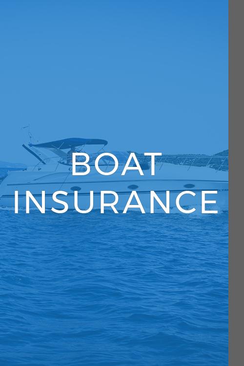 Boat Insurance.jpg