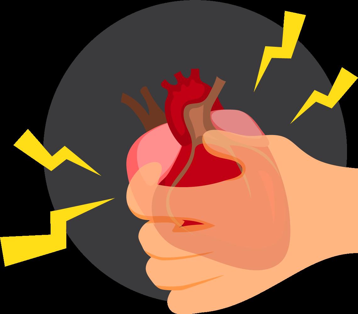 Resuscitation + Cardiac Arrest