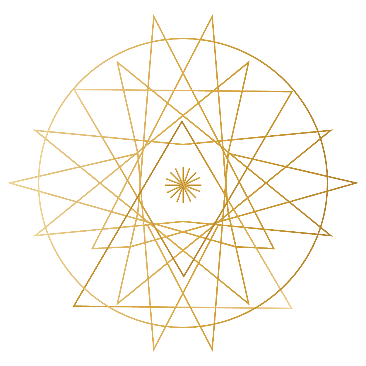 Healing_Icon_Gold-01.png