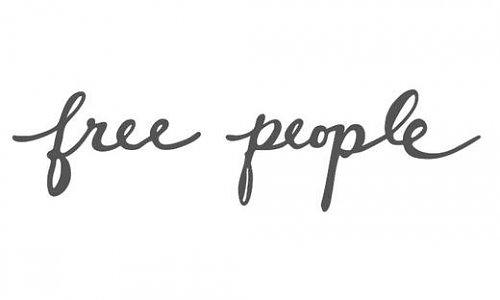 free-people.jpg