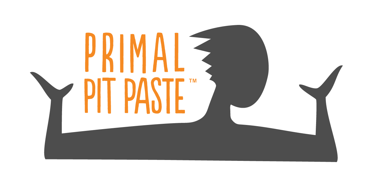 Primal-Pit-Paste-by-P3-Pure.png