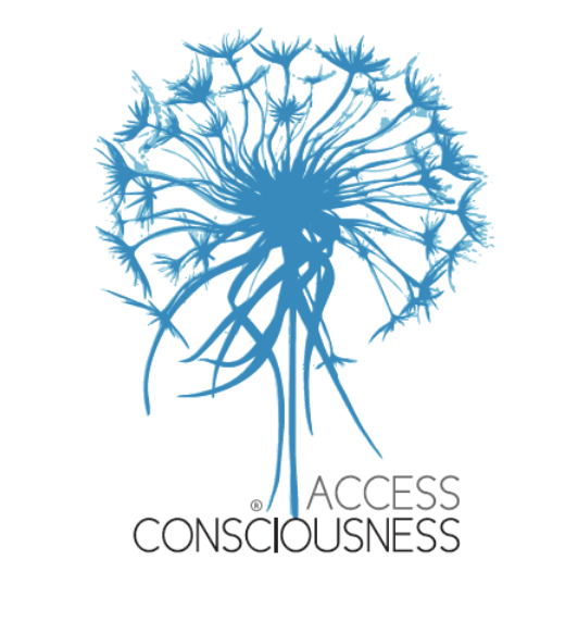 Access_Consciousness.png