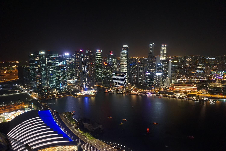nightviewofsingapore.jpg