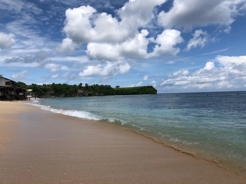 Beaches of Uluwatu. boldlygotravel.com