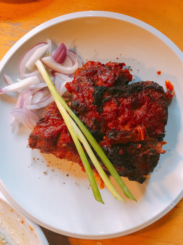 Bulgarian meats