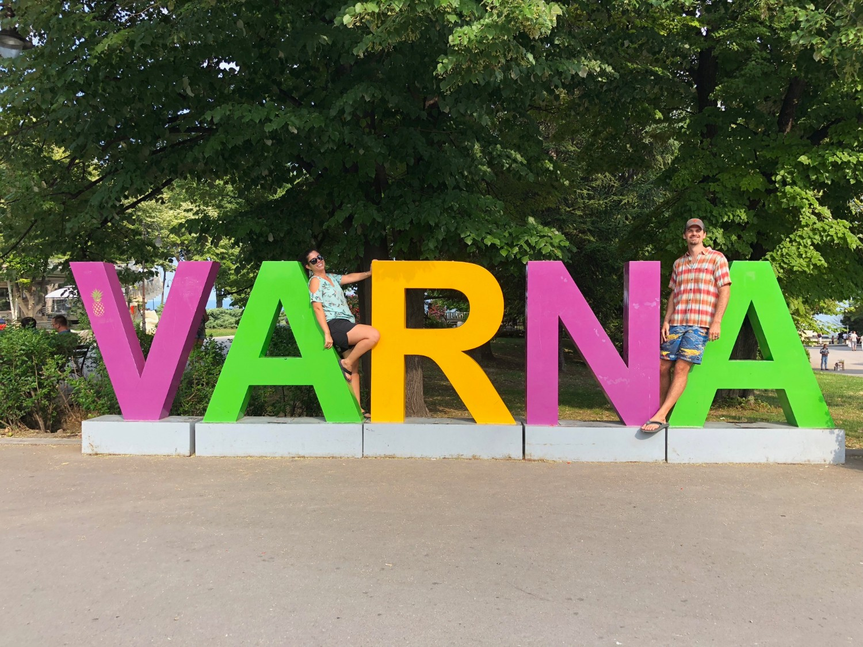 Varna3.jpg