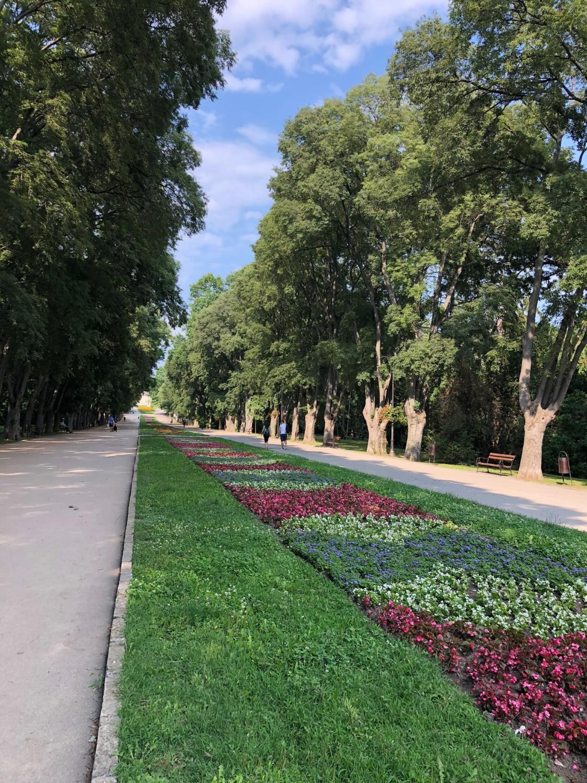 Varna2.jpg