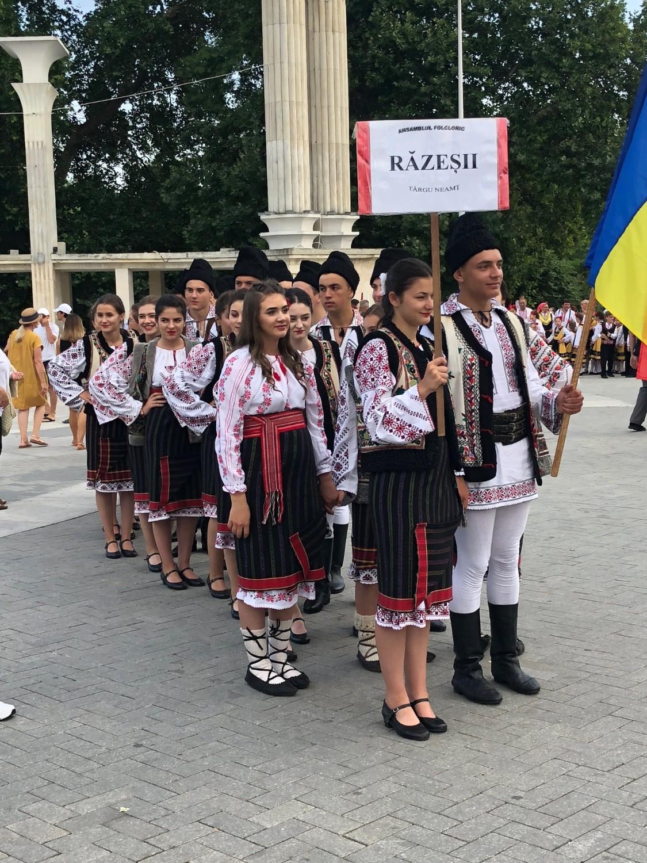 Varna6.jpg