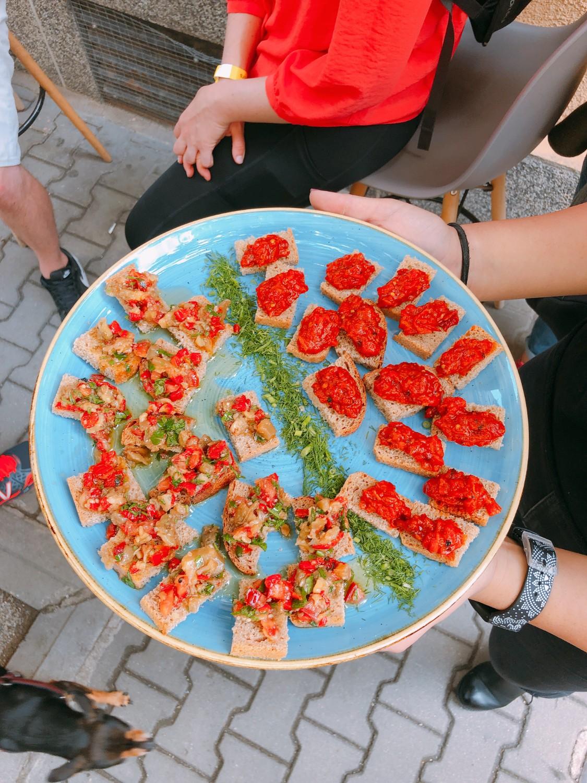 bulgarian food 3.jpg