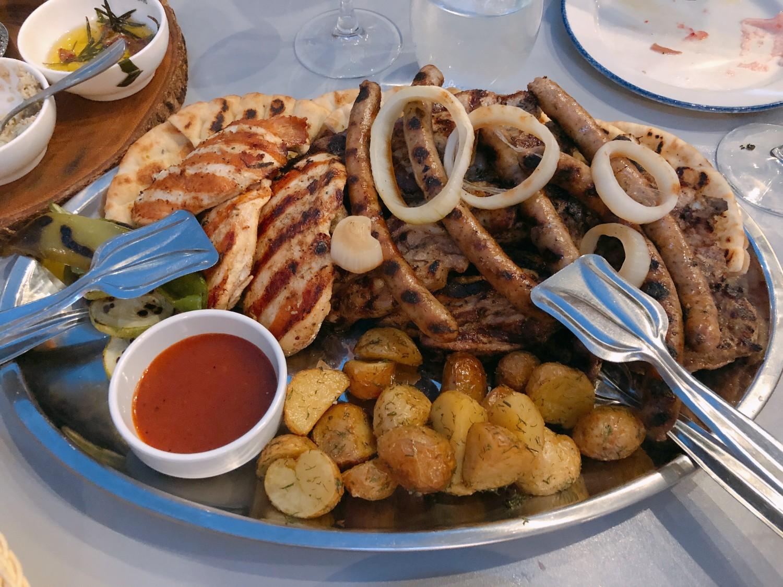 Bulgarian food 16.jpg