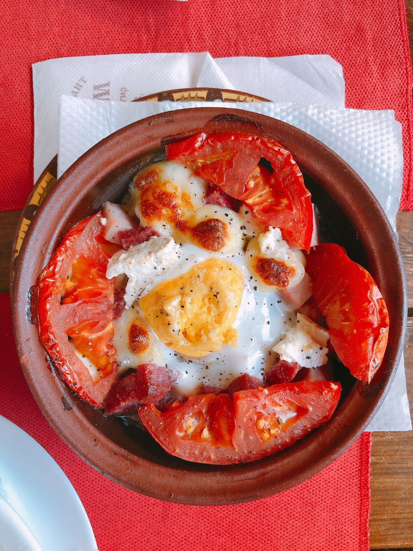 bulgarian food 5.jpg